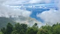 Madeira Insel Tour