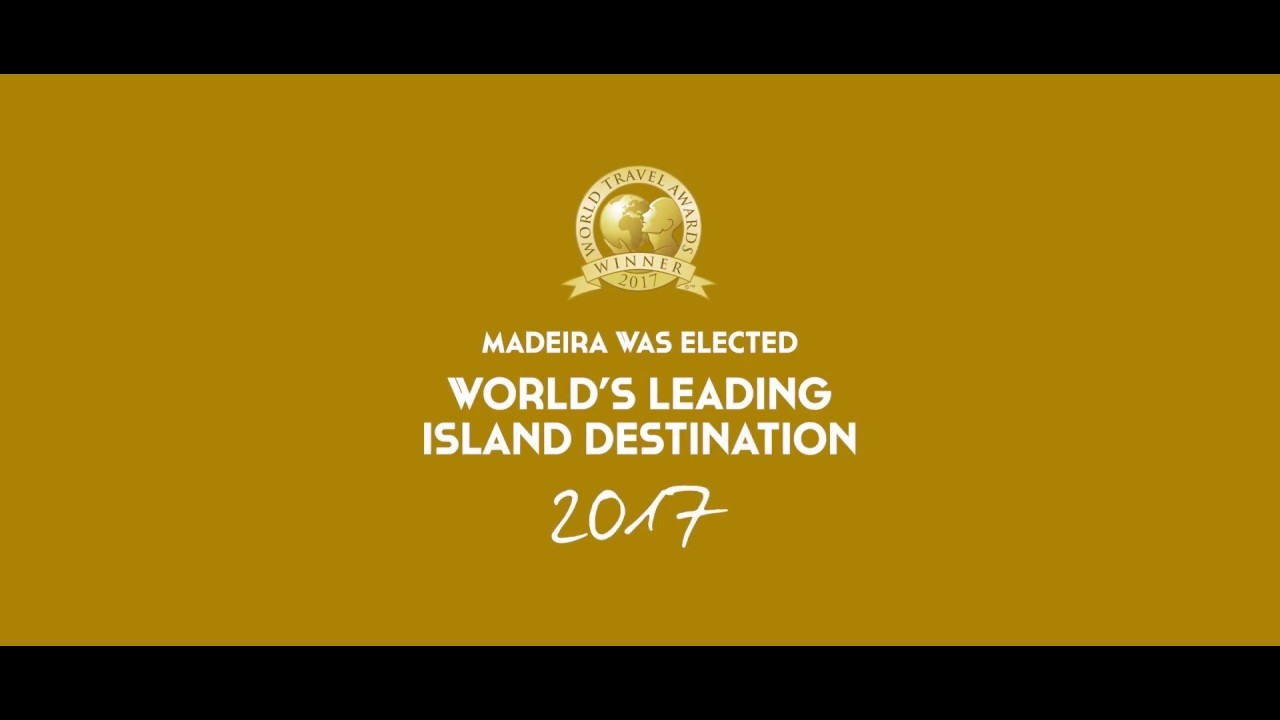 World's Leading Island Destination 2017