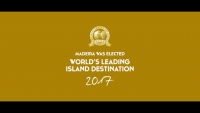 World's Leading Island Destination 2017